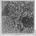 Bundesarchiv Bild 196-01689, Preußisch Eylau.jpg