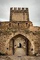 Bunyol - Castell de Bunyol 04 2016-10-10.jpg