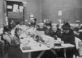 Bureau des Agenten für Kriegsgefangene in Genf - CH-BAR - 3238257.tif