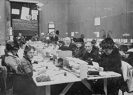 Zwitserland tijdens de eerste wereldoorlog wikipedia for Bureau 13 wikipedia