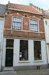 buren - voorstraat 3 - woonhuis(1)
