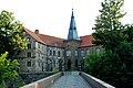 Burg-Lüdinghausen-090806-9671.jpg
