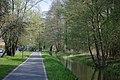 Burg (Spreewald) - Radweg 0001.jpg