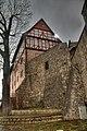 Burg Bodenstein - panoramio (2).jpg