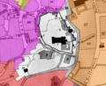 Burgbezirk Braunschweig um 1400.png