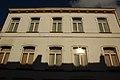 Burgerhuis, Sint-Annastraat, Zottegem 04.jpg
