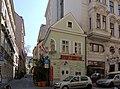 Burggasse 13 - Außenfassade II.jpg
