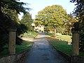 Burghwallis Grange - geograph.org.uk - 275712.jpg