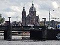 Burgwallen Nieuwe Zijde - panoramio.jpg