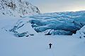 Burns Glacier, Alaska.jpg
