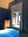 Bursa Yeşil Camii - Green Mosque (23).jpg