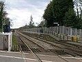 Burton Joyce Railway Station - geograph.org.uk - 1760318.jpg