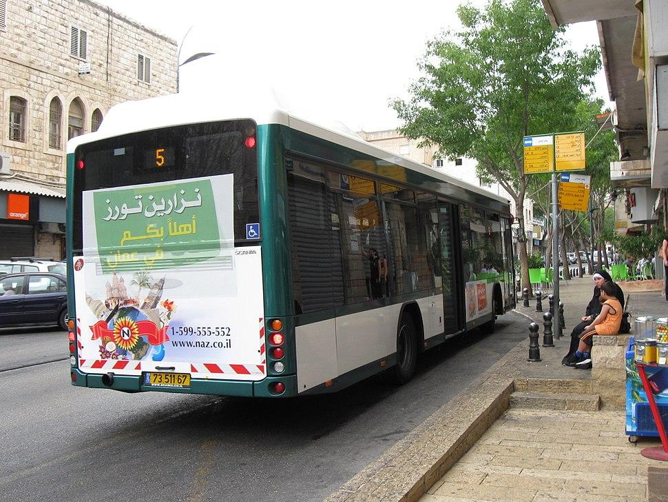 Bus0282