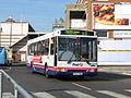 Bus img 7323 (16341110601).jpg