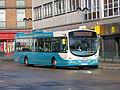 Bus img 8283 (16125989938).jpg
