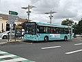 Bus ligne 6 de Montauban.jpg