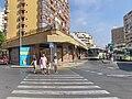 Bus station Torremolinos.jpg