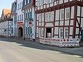 Bushaltestelle Markt, 1, Grebenstein, Landkreis Kassel.jpg