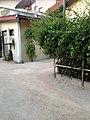 Bushi - panoramio (1).jpg