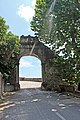 Buzet – Vela vrata - 01.jpg