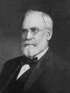 Byron M. Cutcheon Union Army officer and politician