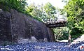 Bytom, Dzikie składowisko odpadów - fotopolska.eu (319570).jpg