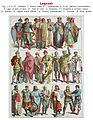 Byzantine fashion.jpg