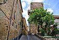 Cáceres, Cáceres, Spain - panoramio (15).jpg