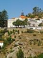 Câmara Municipal de Alenquer - Portugal (1694547788).jpg