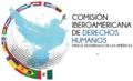 Cómision Iberoamericana de Derechos Humanos para el Desarrollo de las Américas (CIDHPDA).png