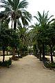 Córdoba (21255472626).jpg