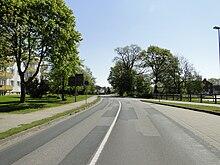 Cölpin Dorfansicht 2011-05-06 026.JPG