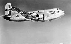 C-124a about 1952.jpg