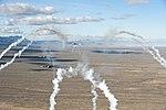 C-17 Globemaster IIIs deploy flares.jpg