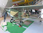 C-35 K+W 1937-54.jpg