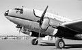 C-46usfsN155Znosecloseup (4424602007).jpg
