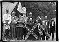 C.S.A. Veterans, Gettysburg, Pa., 1913 LCCN2016851265.jpg