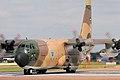 C130 Hercules - RIAT 2007 (2872921383).jpg
