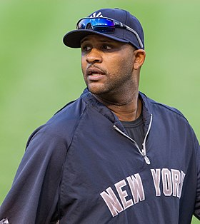 CC Sabathia on September 6, 2012.jpg