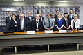 CDH - Comissão de Direitos Humanos e Legislação Participativa (25844210810).jpg