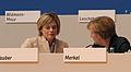 CDU Parteitag 2014 by Olaf Kosinsky-11.jpg
