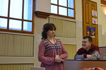 CEE 2014 Closing Ceremony 36.JPG