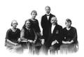 CE Johansson family.png