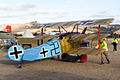 CF15 Fokker Dr I 050415 02.jpg