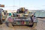 CF15 Panzer 050415 01.jpg