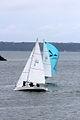 CF Match racing Brest 2014103.JPG