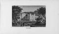 CH-NB-Souvenirs de Baden en Suisse-nbdig-18160-page009.tif