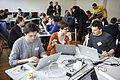 CH-NB-Swiss Open Cultural Hackathon 2015-Picture-026.jpg