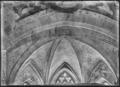 CH-NB - Aigle, Église, Plafond, vue partielle intérieure - Collection Max van Berchem - EAD-7166.tif