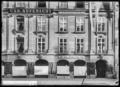 CH-NB - Bern, Marthahaus, vue partielle extérieure - Collection Max van Berchem - EAD-6640.tif